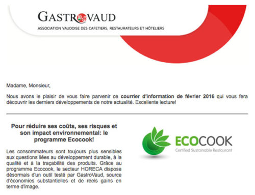 GastroVaud release