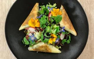 certificacion Sostenible Restaurante Ecocook®