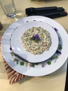 Sirha Green 2018_tablegreen_plat