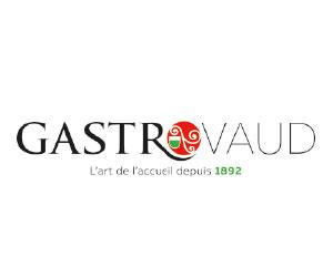 Gastrovaud