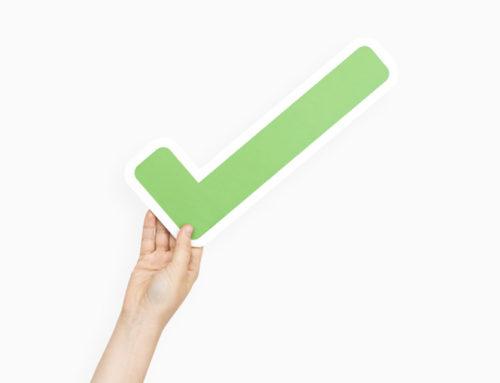Öffentliche Ausschreibungen in der französisch sprechenden Schweiz: 5/5 für Unternehmen mit EcoCook N2-Zertifizierung oder höher